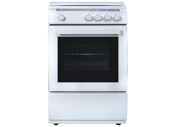 Cocina a gas Onwa