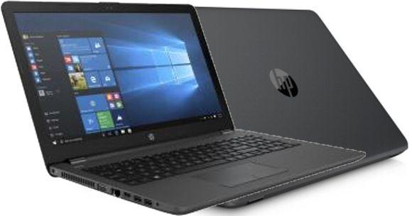Ordenador portátil HP 15,6 pulgadas