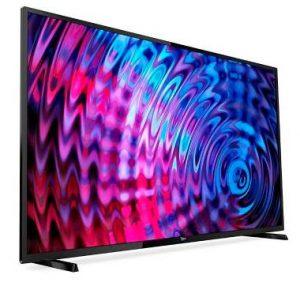 Philips televisor